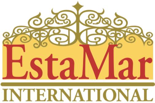 Estamar-International